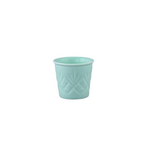 Hardware Lane Espresso Cup - Mint