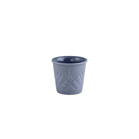 Hardware Lane Espresso Cup  - Grey