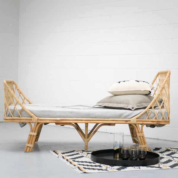 Folklaw Bandits Tulum Daybed