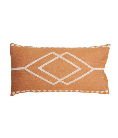 Pony Rider Dawn Ranger Tan/Oats - Cushion Cover Only