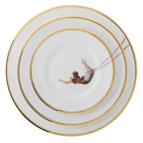 Bone China - Dragonfly