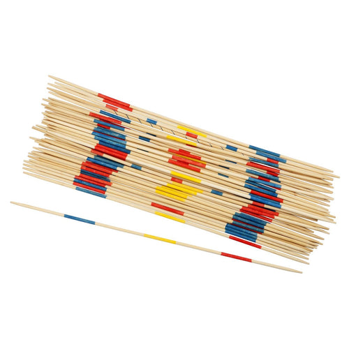SunnyLife Giant Pick-Up Sticks - Catalina