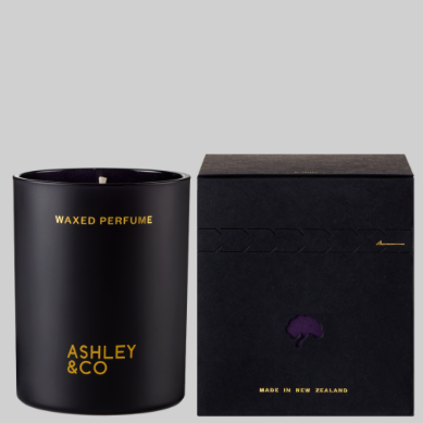 Ashley & Co Waxed Perfume - Once Upon A Time