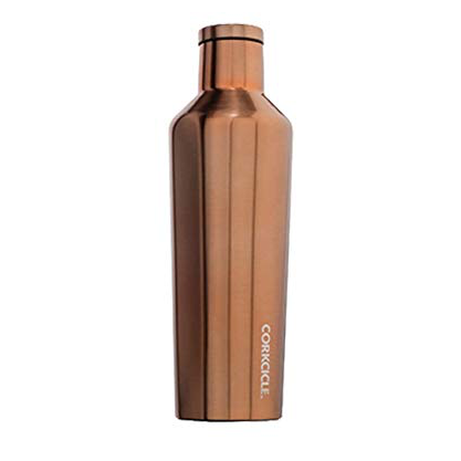 Corkcicle Classic Canteen - Copper