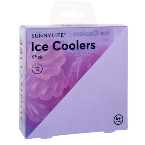 Sunnylife Cooler - Shell
