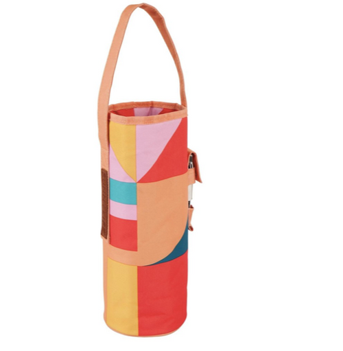 Sunnylife Cooler Bottle Tote - Islabomba