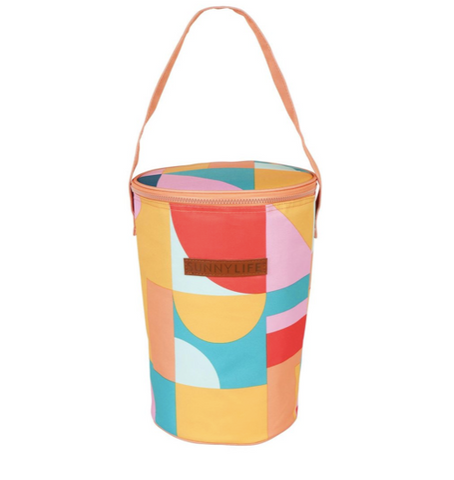 Sunnylife Cooler Bucket Bag - Islabomba