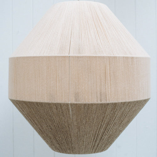 Pop & Scott - Dream Weaver Light Shade - Full Weaver