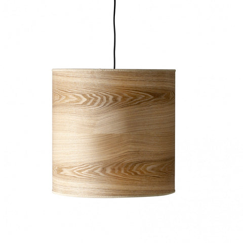Bloomingville Cylinder Light Shade