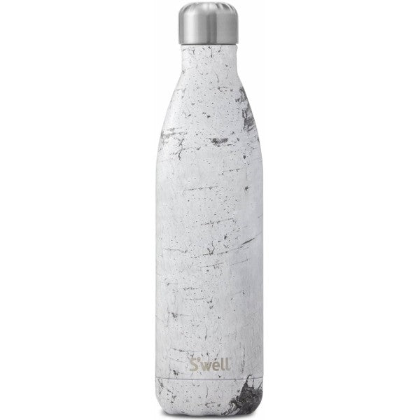 S'WELL Drink Bottle - 500ml/ White Birch