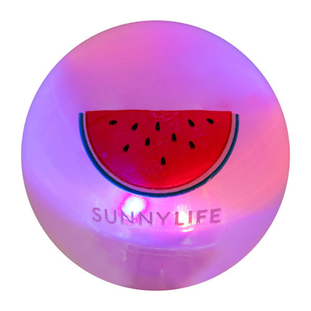SunnyLife Bouncy Balls Ass. - Water