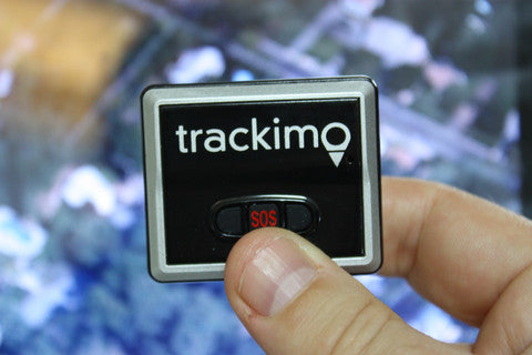 Trackimo 2G Global Tracking Device, GPS+GSM, for USA, Europe, UK, ASIA, MIDDLE EAST etc - Trackimo.com.au
