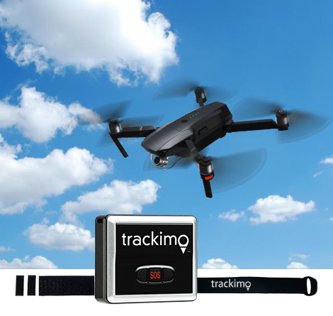 Gps Vehicle Tracker No Monthly Fee moreover 351928049948 likewise 282223599531 furthermore Vehicle Tracking Devices Images together with 1207i Multi Frequency Rf Bug Detector Cdma Gsm Bluetooth Wimax. on hidden real time gps car tracking
