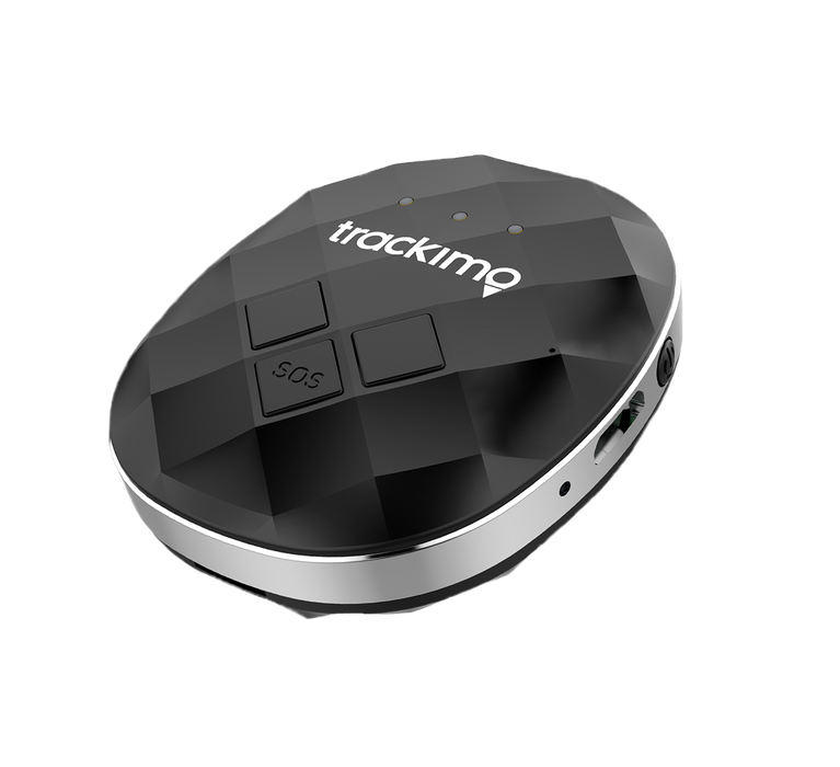 Trackimo - Global 3G Tracking Devices - Guardian - Trackimo.com.au