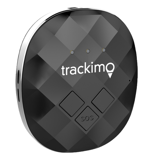 Multi-Pack, 3G Trackimo Guardian - GPS+SIM+Wi-Fi+Bluetooth Hybrid Global Tracking device. Save up-to $50 on Total Order