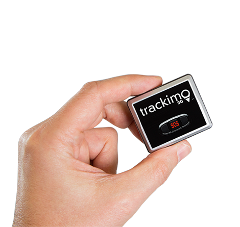 Trackimo - Global 3G Tracking Devices Universal, GPS | SIM Card | Wi-Fi | Bluetooth. - Trackimo.com.au