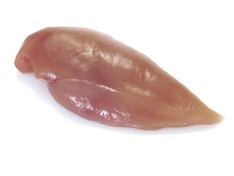 Special Buy - 5 Chicken Fillets £9.70