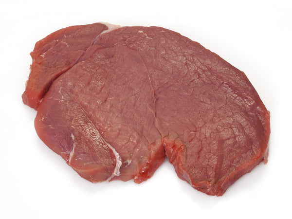 Best Braising Steak