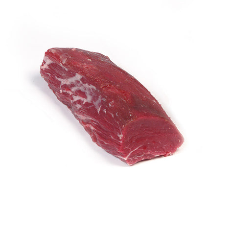 Full Fillet of Beef 28 Day Matured