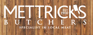 Mettrick's Butchers