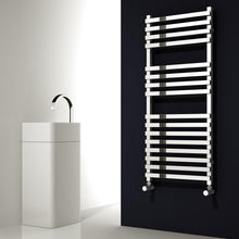 Load image into Gallery viewer, Reina Carina Designer Towel Rail Radiator