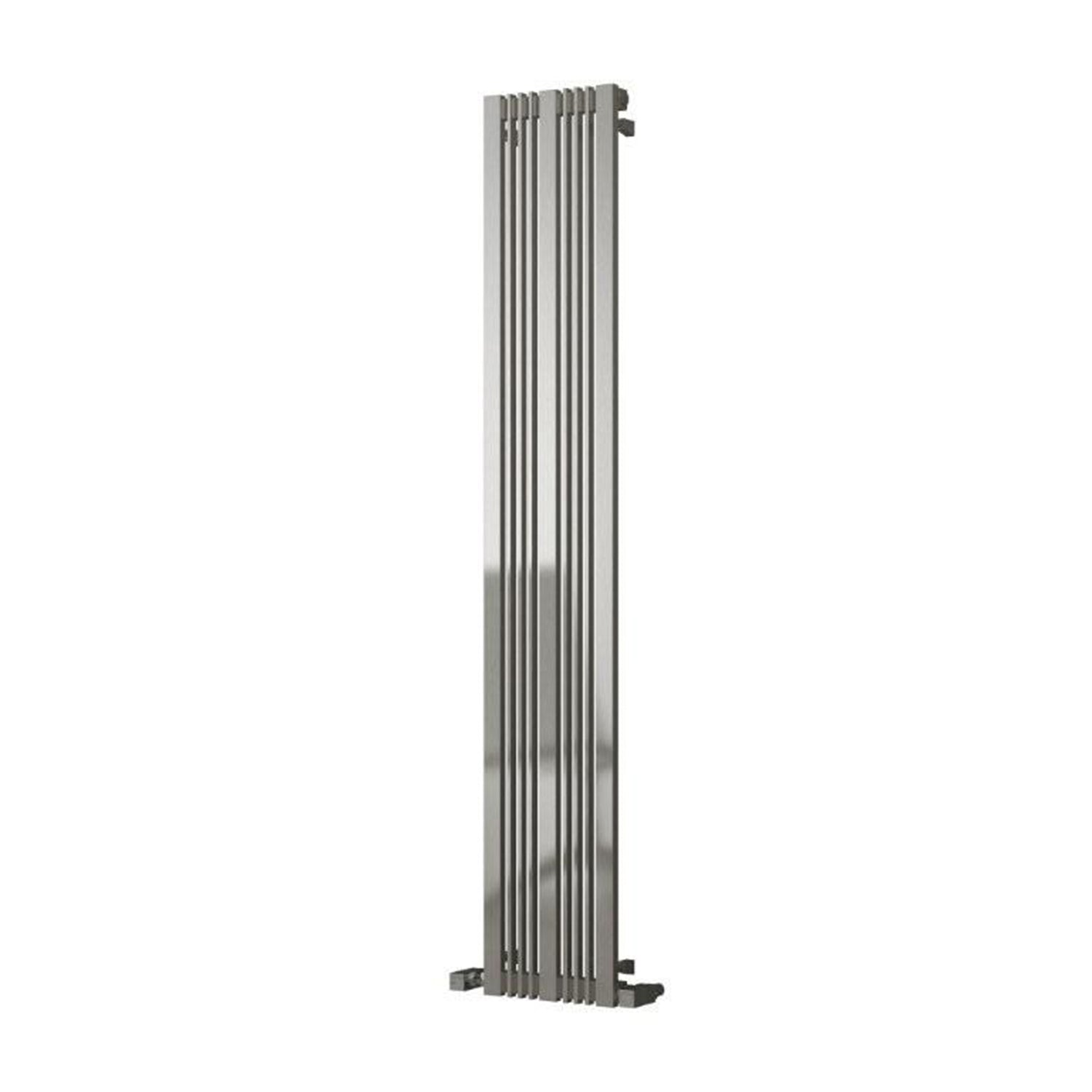1800 x 300mm Karia Designer Vertical Radiator