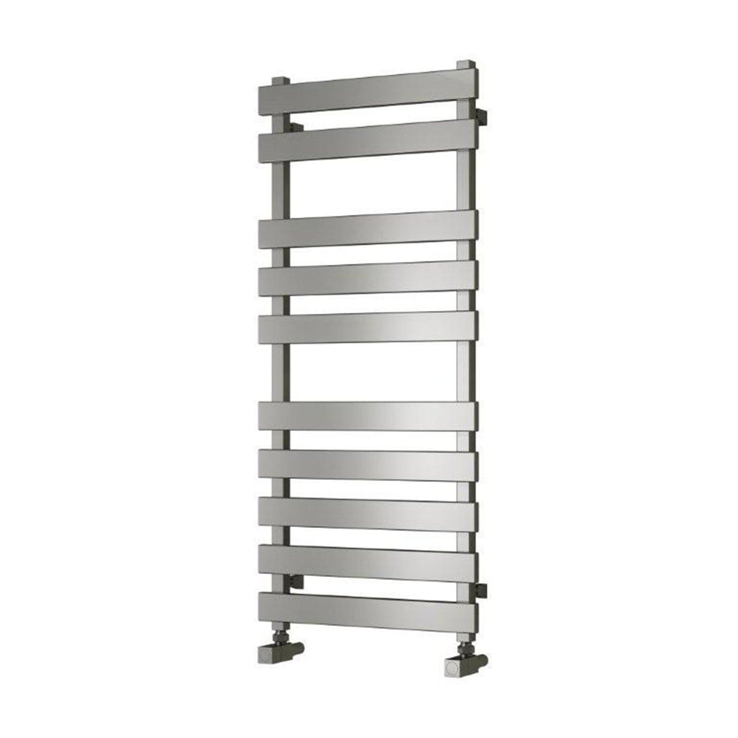 Reina Kreon Designer Radiators