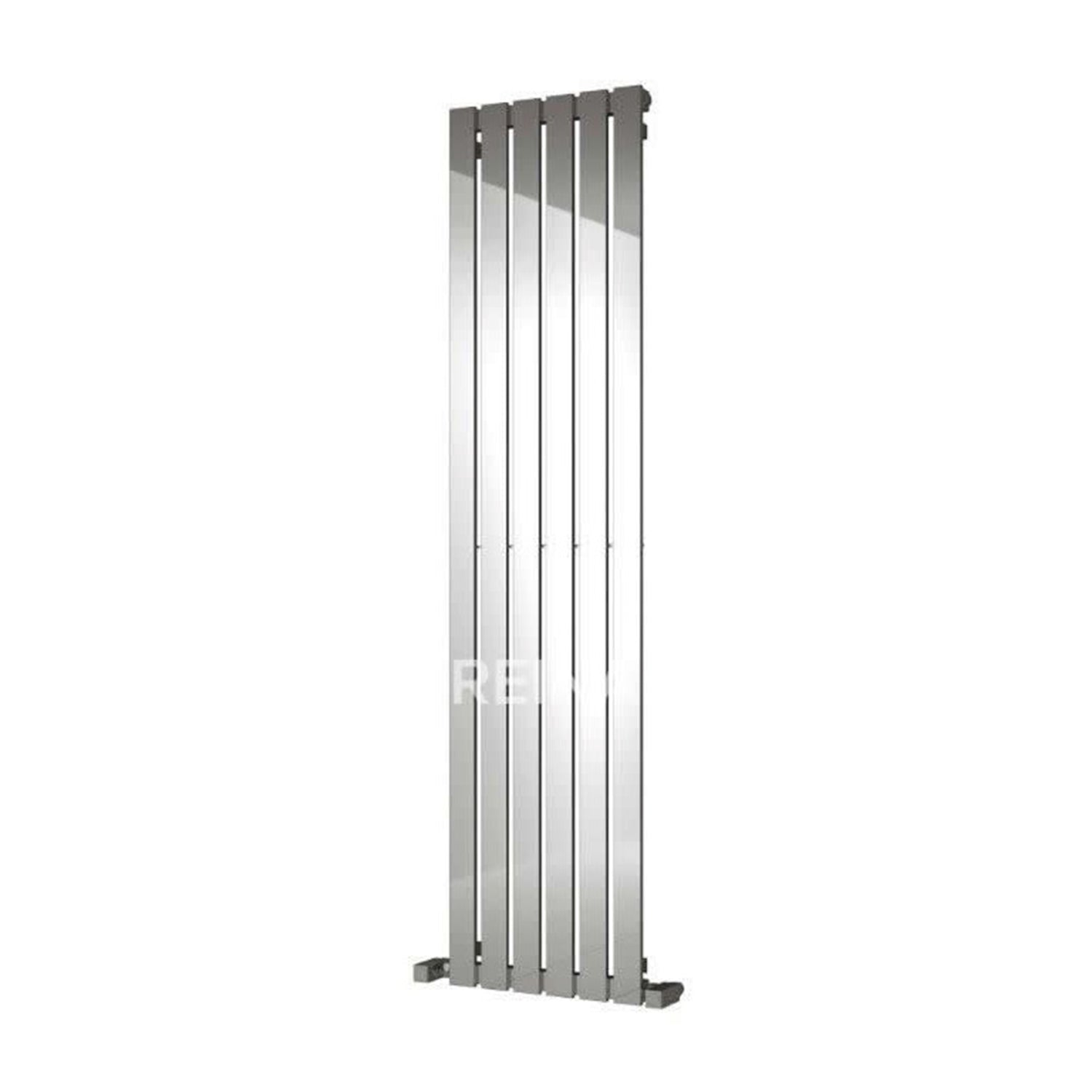 435x1800mm Lavian Vertical Designer Radiator