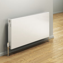 Load image into Gallery viewer, Reina Panflat Room Radiator