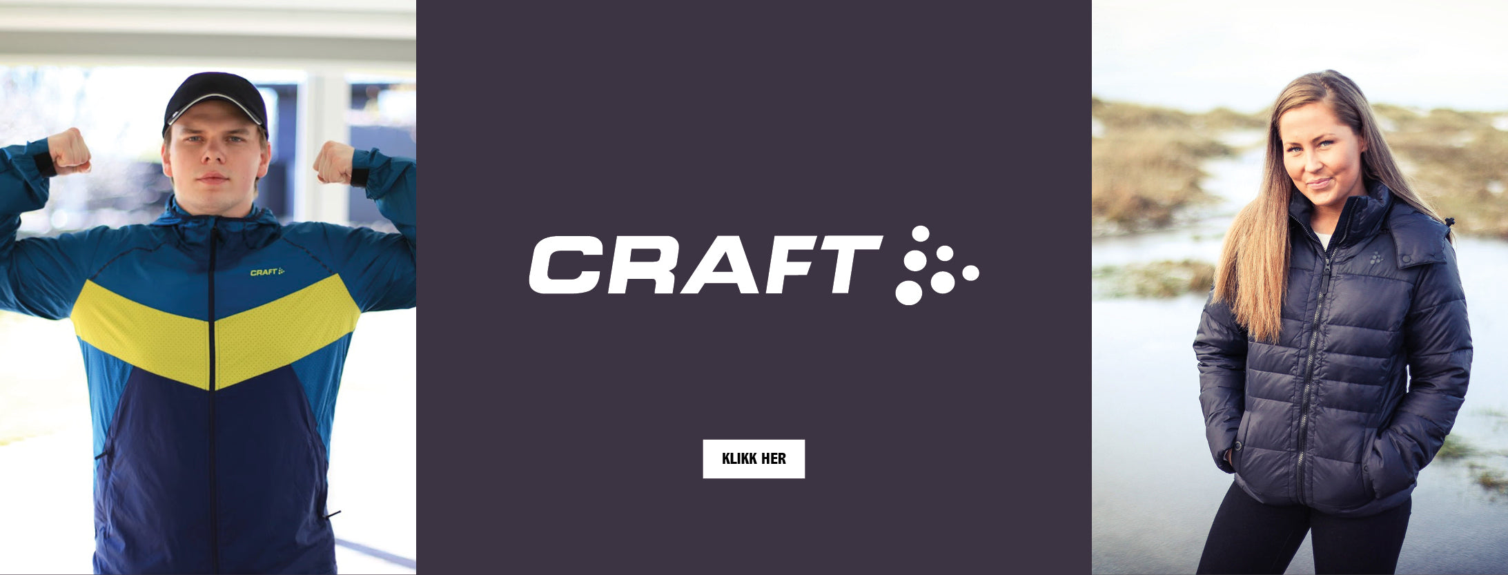 https://proffsport.no/collections/craft-1?=&page=1