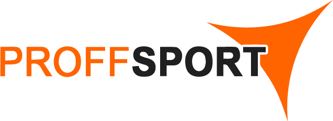 Proffsport Teamtøy AS