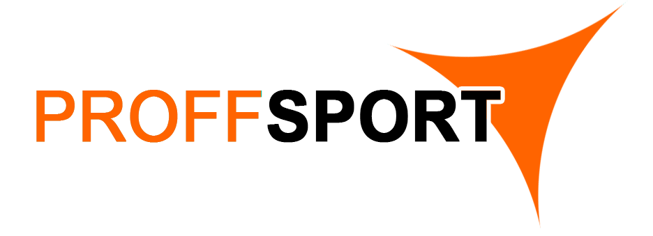 Proffsport AS
