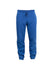 products/021027_55_basicpantsjunior10.jpg