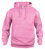 products/021031_250_basichoody_f12.jpg