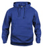 products/021031_56_basichoody_f12.jpg