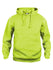 products/021031_600_basichoody_f12.jpg