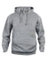 products/021031_95_basichoody_f12.jpg