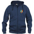 products/021034_580_basichoodyfullzip1.jpg