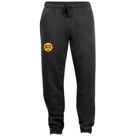 Basic pant junior- Namsos Judo Club