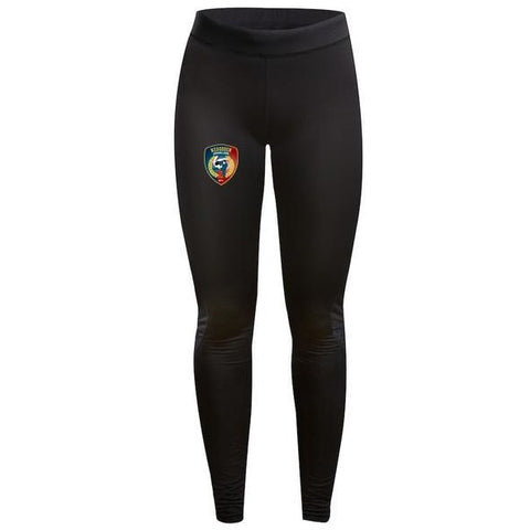 Active Tights - Nesodden Judo