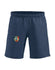 Sports Shorts - Nesodden Judo