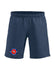 Sports Shorts - Romerike Judoklubb