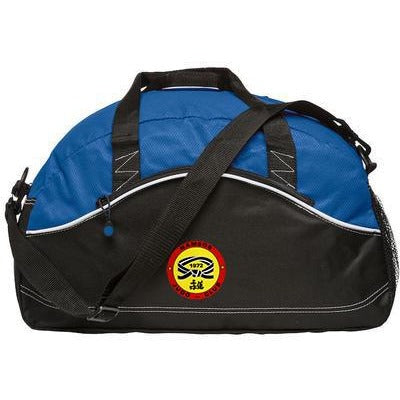 Basic Bag - Namsos Judo Club