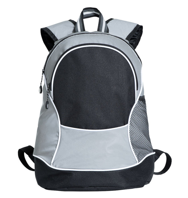 Basic Backpack Refleks