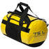 products/040236_10_2in1bag75L.jpg