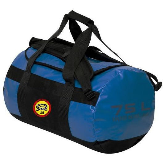 2 In 1 Bag - Namsos Judo Club