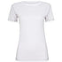 Ladies Cool-T - Profil