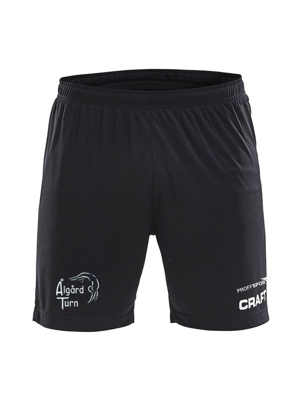 Craft Squad Shorts Herre - Ålgård Turn