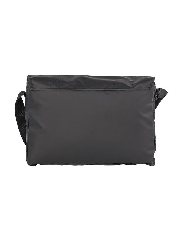 Water Shoulderbag