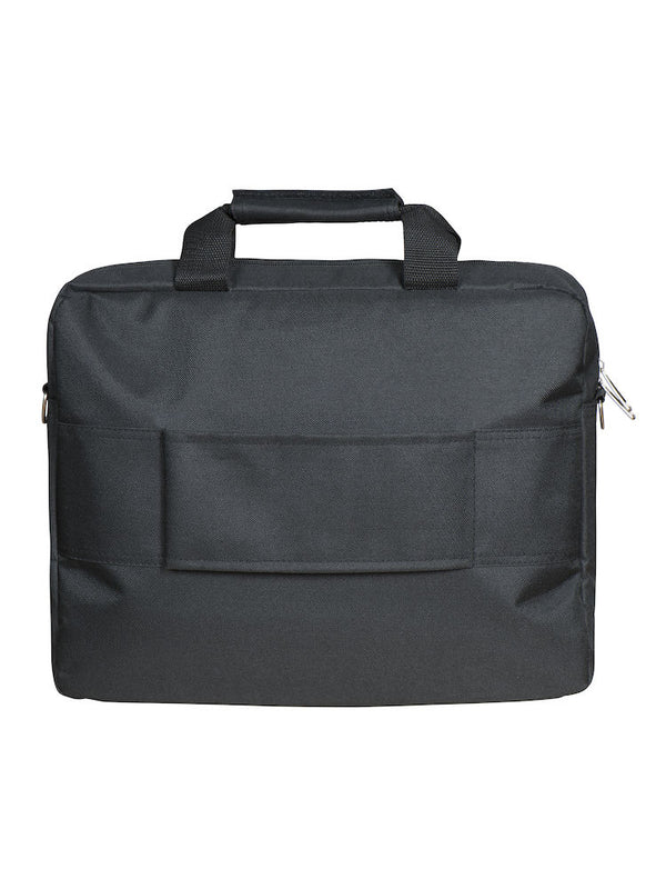 Pipe Line Computer Bag